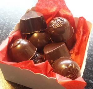 fyldt-chokolade